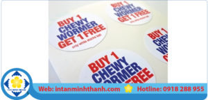 in decal nhua hcm